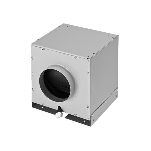 FALMEC aspiratore sottotetto motore remoto per cappa