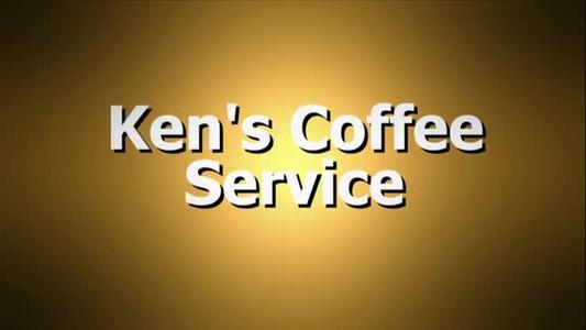 Ken's Coffee Filtered Water._-5617703743108201165
