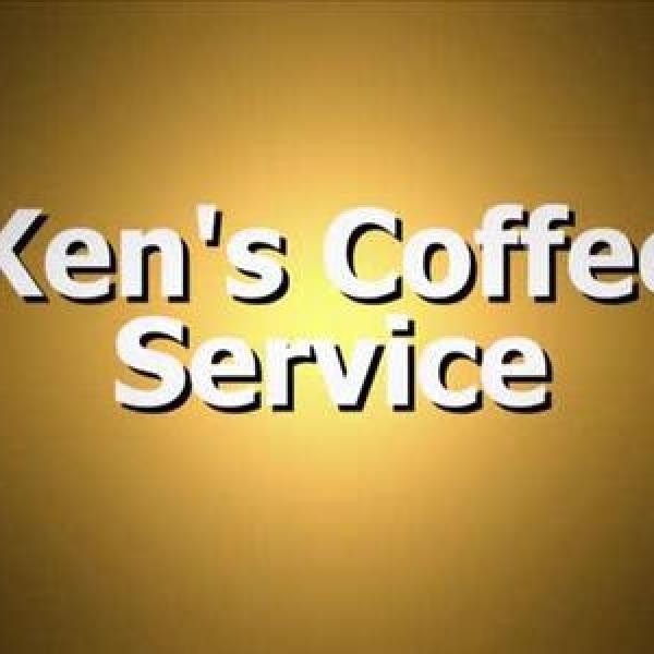 Ken Coffee_6684865405294299742
