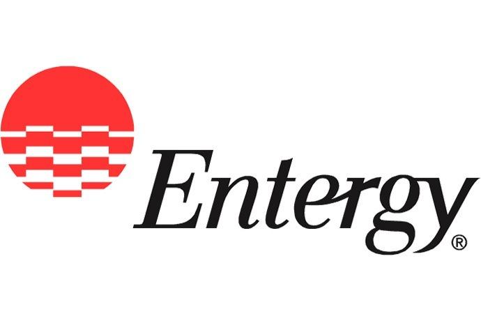 Entergy_-2253102791161786872