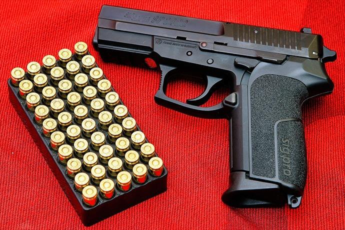 Handgun_-8435439956537553527