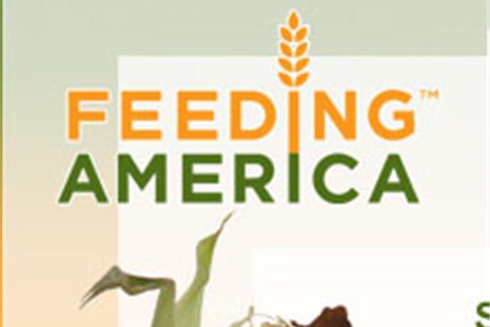 Food Bank of Northeast Louisiana_-2147885698520169651