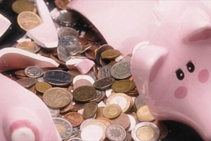 savings_-4522388179145572305