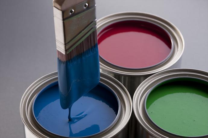 paint_-8893179125760898842