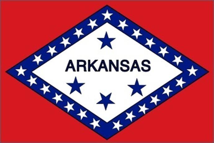 Arkansas Flag_-5549100681393714347