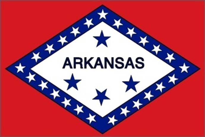 Arkansas Flag_-5549100681393714347