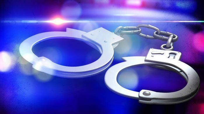 Handcuffs_1449776810682.jpg