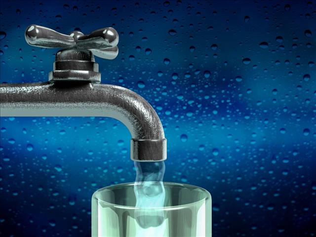 Water Faucet_1453765820205.jpg