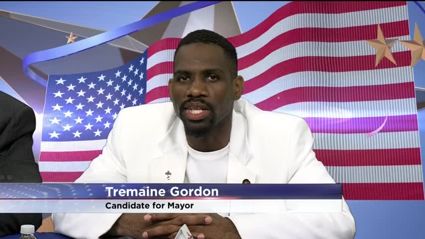 Tremaine Gordon- City School Board_20160223151709