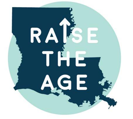 raise the age_1461620951850.JPG