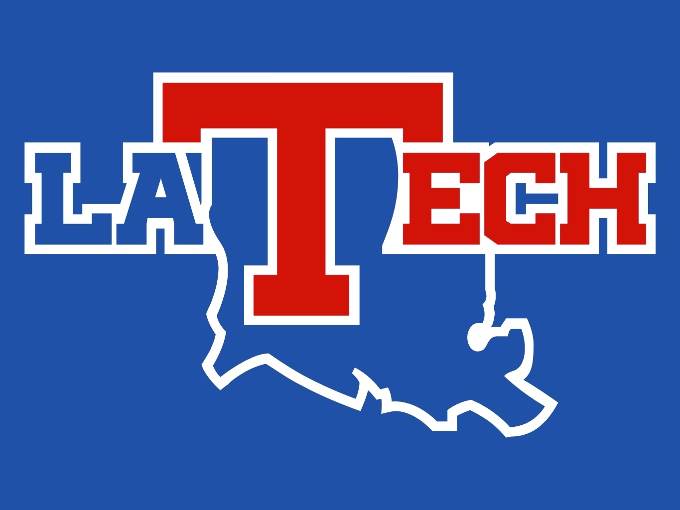 Louisiana_Tech_Bulldogs_1489037875512.jpg