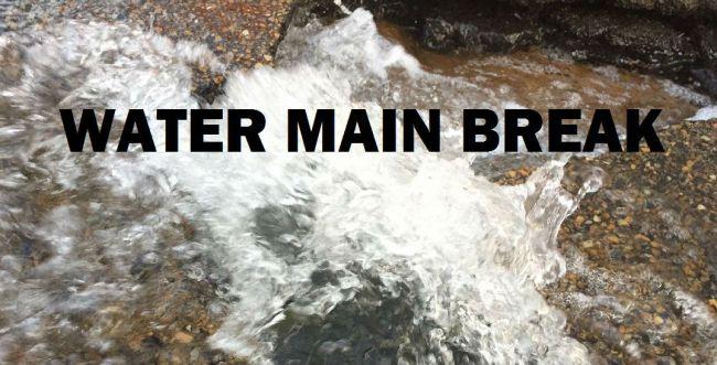 water main break2_1495042993783.jpg