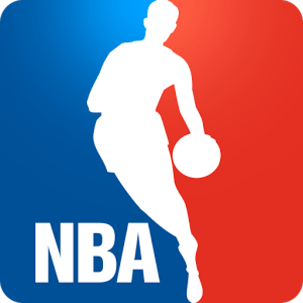 NBA FOR WEB_1497329265982.png