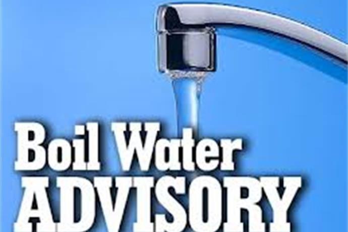 boil water_1499364599924.jpg