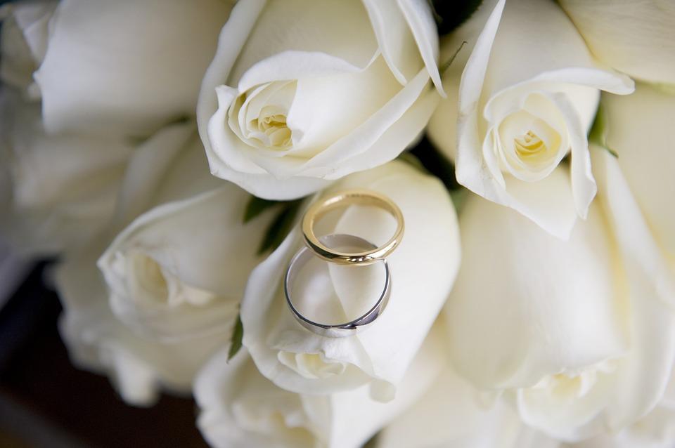 marriage_1508854272879.jpg