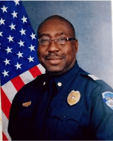 Major Eugene Ellis Interim Monroe Police Chief_1517449416169.PNG.jpg