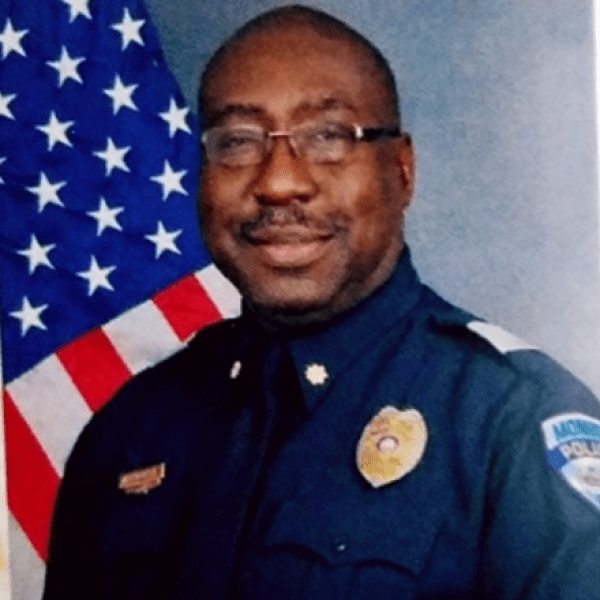 Major Eugene Ellis Interim Monroe Police Chief_1517449416169.PNG.jpg