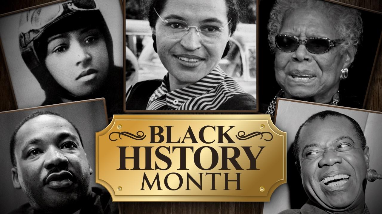 Black History Month 1_1519059996900.jpg.jpg