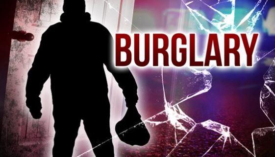 burglary8_1518097801101.JPG