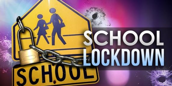 school lockdown_1519057605687.JPG.jpg