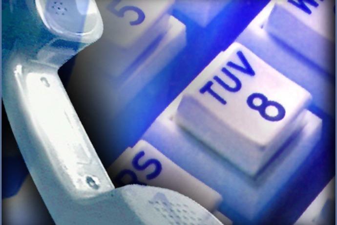phone scam_1522271712363.jpg.jpg