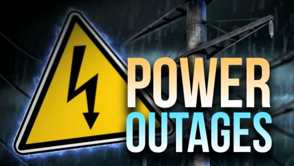 power outages2_1522275200490.JPG.jpg