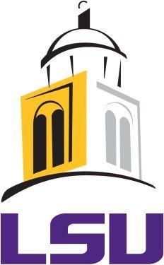 LSU Logo_1510203887038.jpg