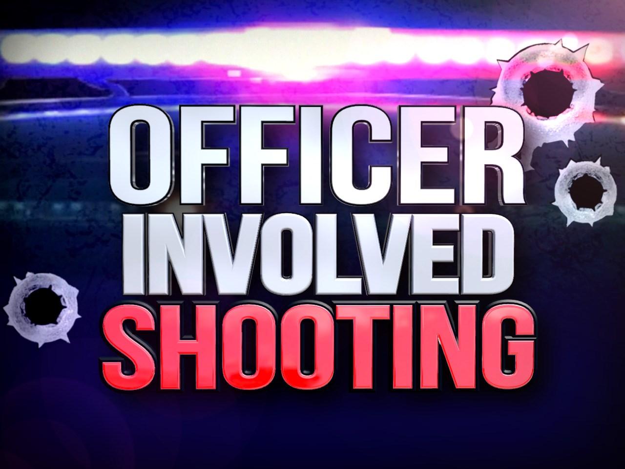 Officer Involved Shooting_1524423087010.jpg.jpg