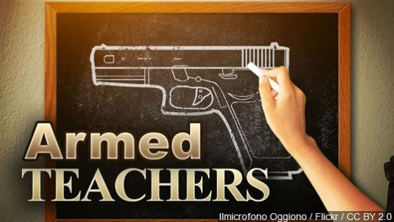 armed teachers_1522946138342.JPG.jpg