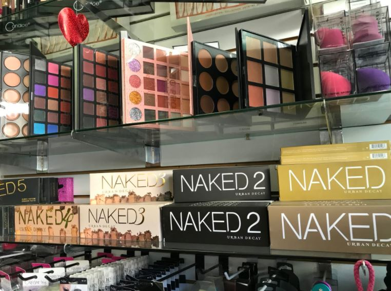 makeup_1523844564647.JPG