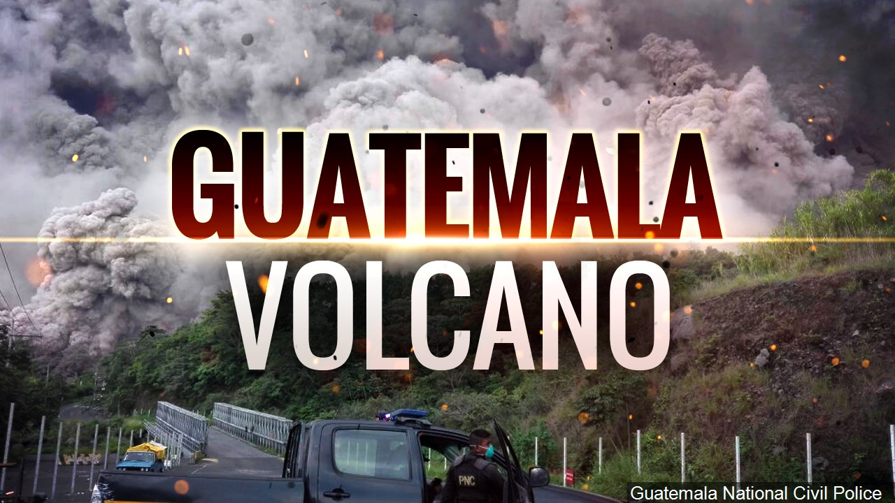 Guatemala Volcano_1528161992850.jpg.jpg