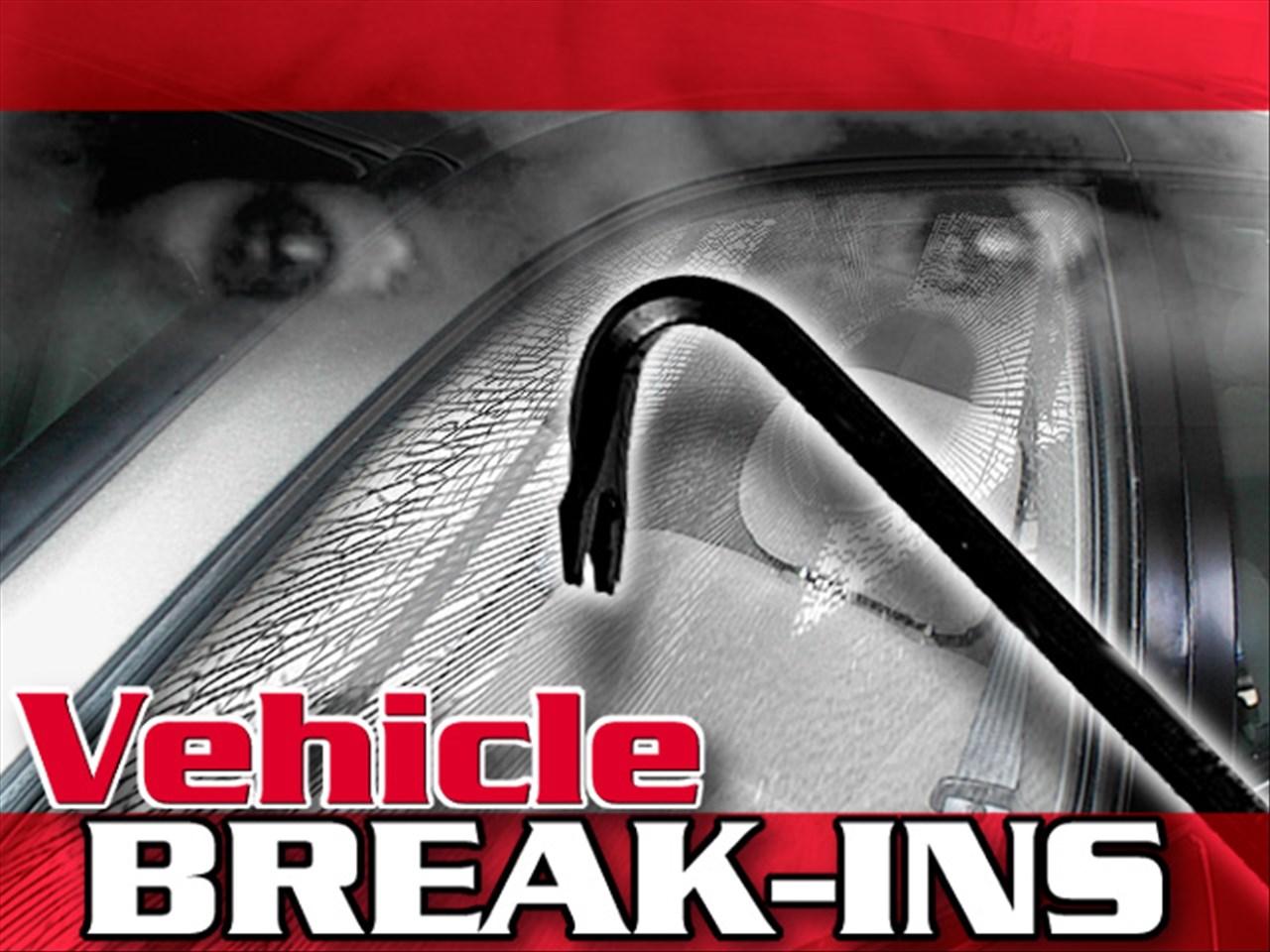 vehicle break ins_1528731018785.jpg.jpg