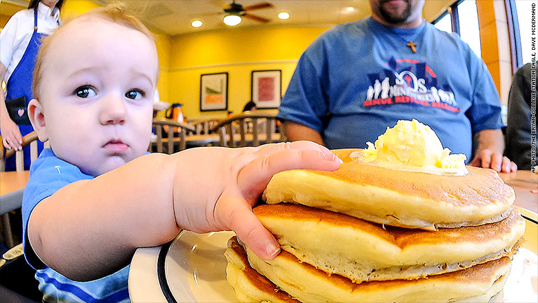 pancakes_1531842594591.jpg