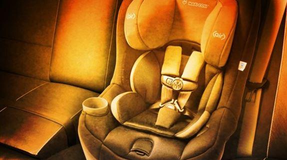 car seat_1534779310499.JPG.jpg