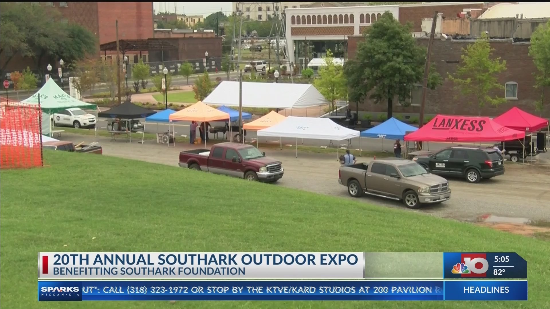 20th_Annual_SouthArk_Outdoor_Expo_0_20180908012638