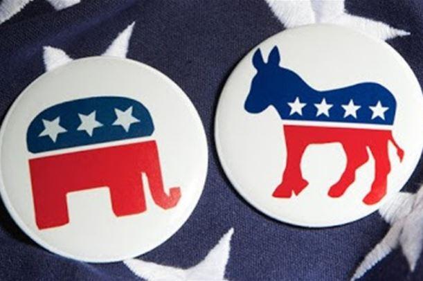 election day2_1536186352179.JPG.jpg