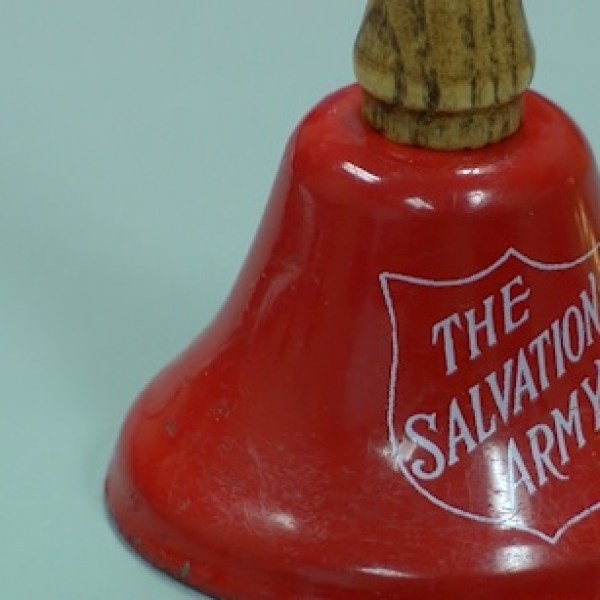 the salvation army_1542240616470.jpg.jpg