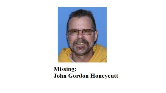 John Gordon honeycutt_1547460998294.jpg.jpg