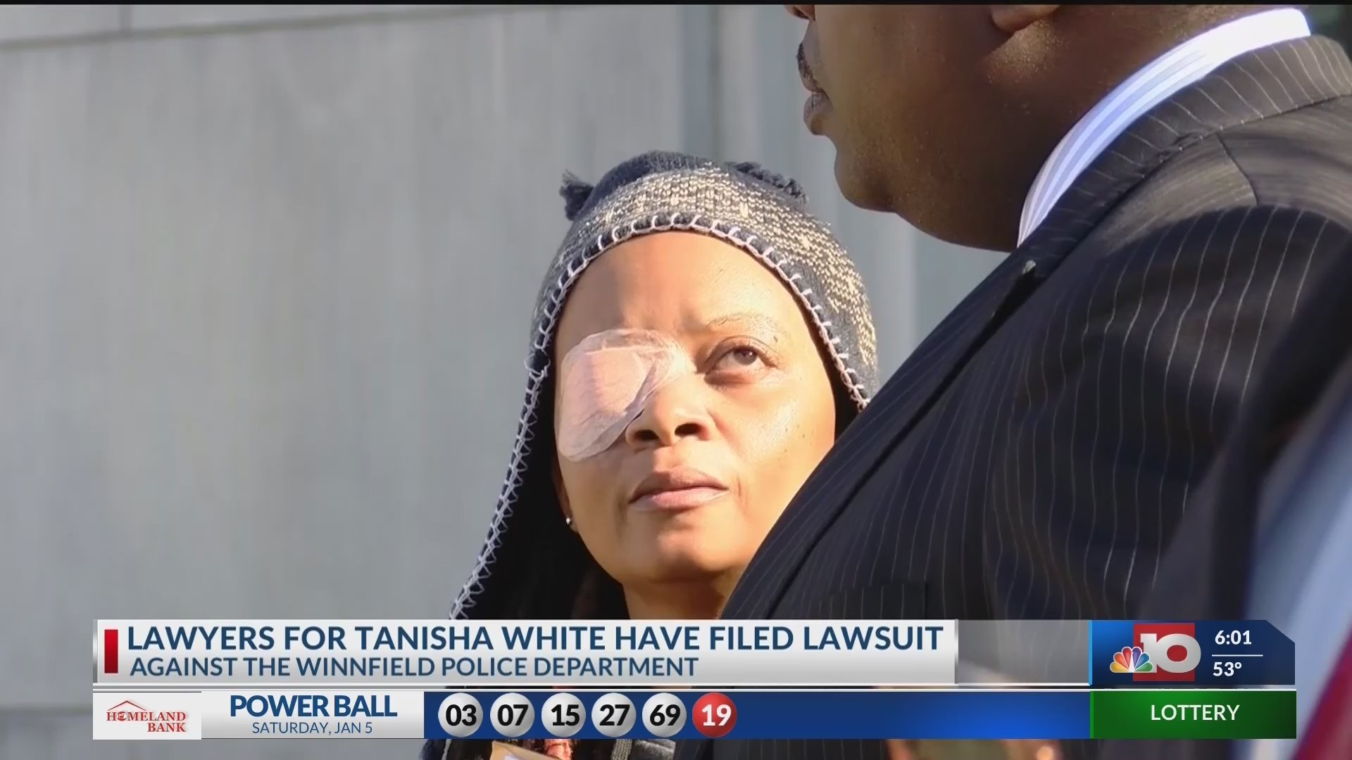 Lawyers_file_suit_in_Tanisha_White_case_0_20190111035522