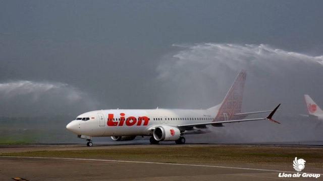 Lion Air Boeing Plane_1547445077123.jpg.jpg