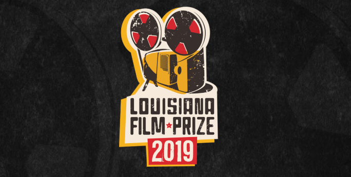 Louisiana film prize_1548697290465.PNG.jpg