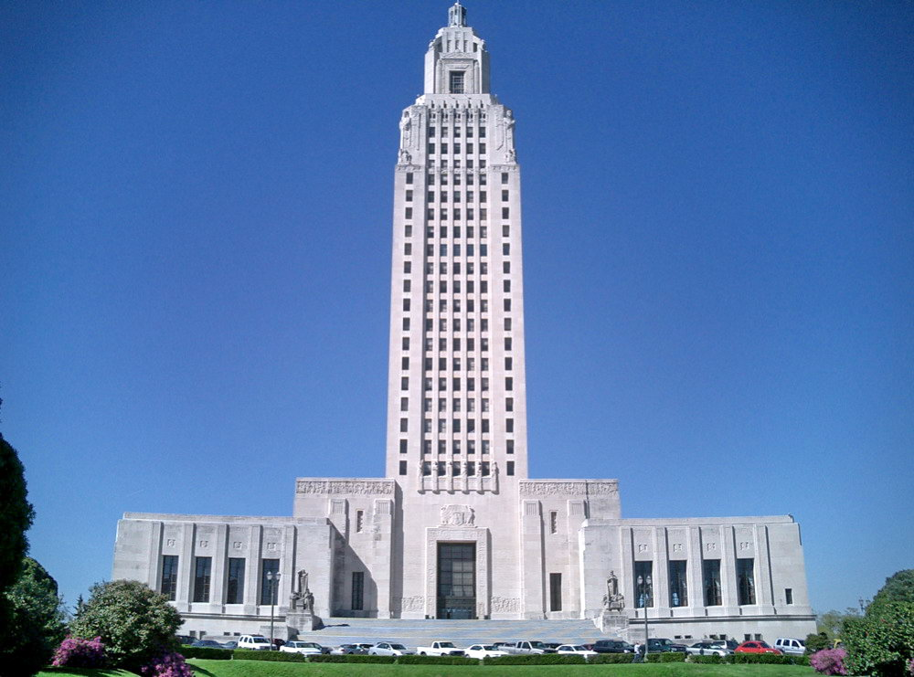 Louisiana_State_Capitol,_Baton_Rouge_1528334558660.jpg