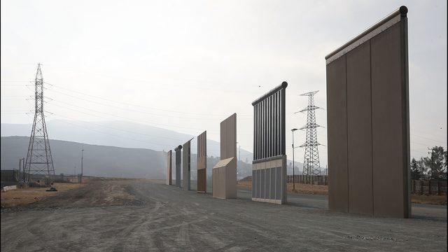 border wall prototypes_1548370433544.jpg.jpg
