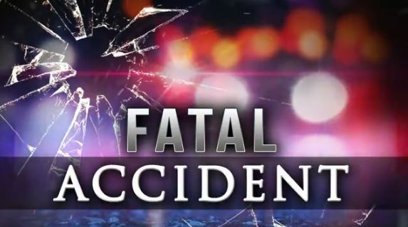 fatal accident_1546874140867.JPG.jpg