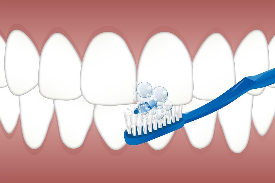 teeth default_1548647999361.jpg.jpg