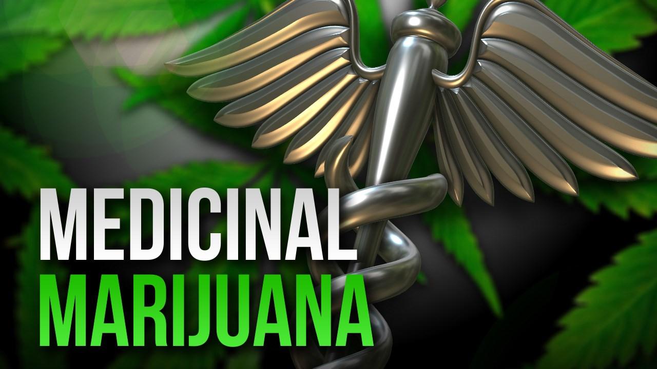 Medical Marijuana 4_1551232975450.jpg.jpg