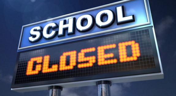 school closed_1551280095054.JPG.jpg