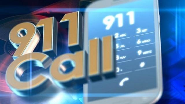 911 call_1553586307349.jpg.jpg