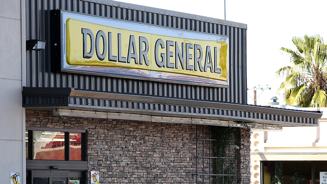 Dollar General sign_1475292773956_136428_ver1.0_640_360_1552582421120.jpg.jpg