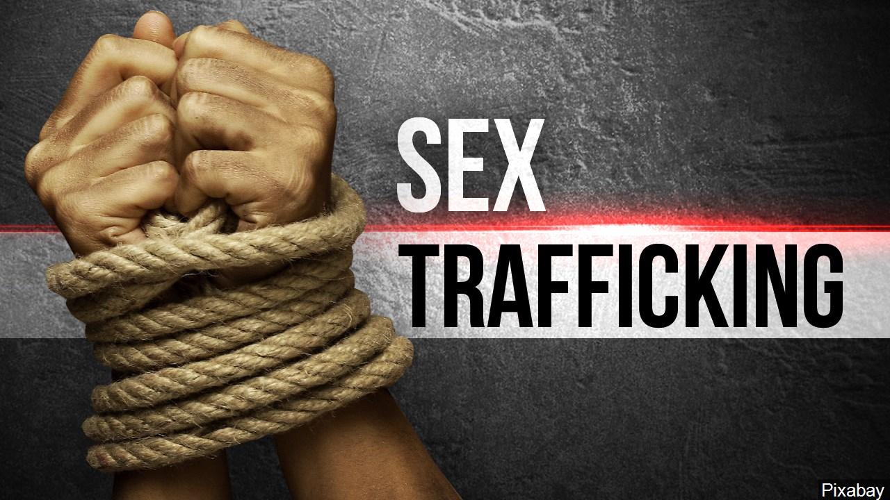 sex trafficking_1551647756057.jfif.jpg